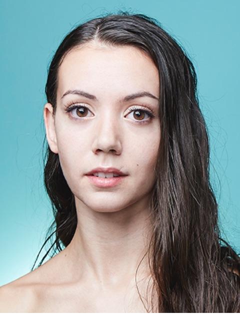 Alexandra Farber