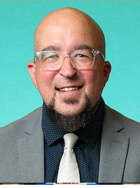 Daniel Tardibono