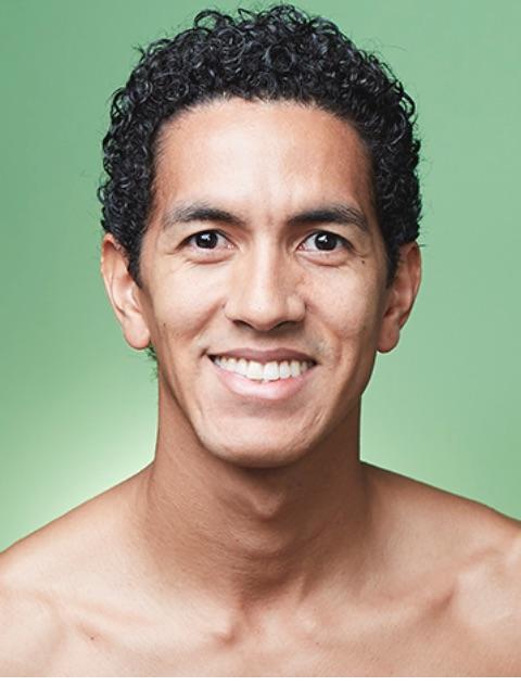 Joamanuel Velázquez