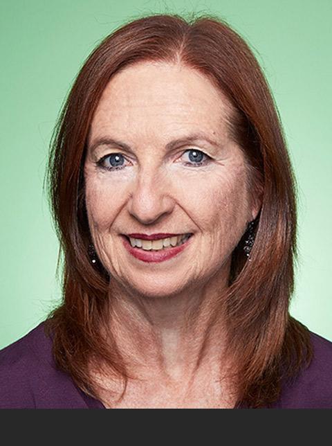 Lyndette Galen