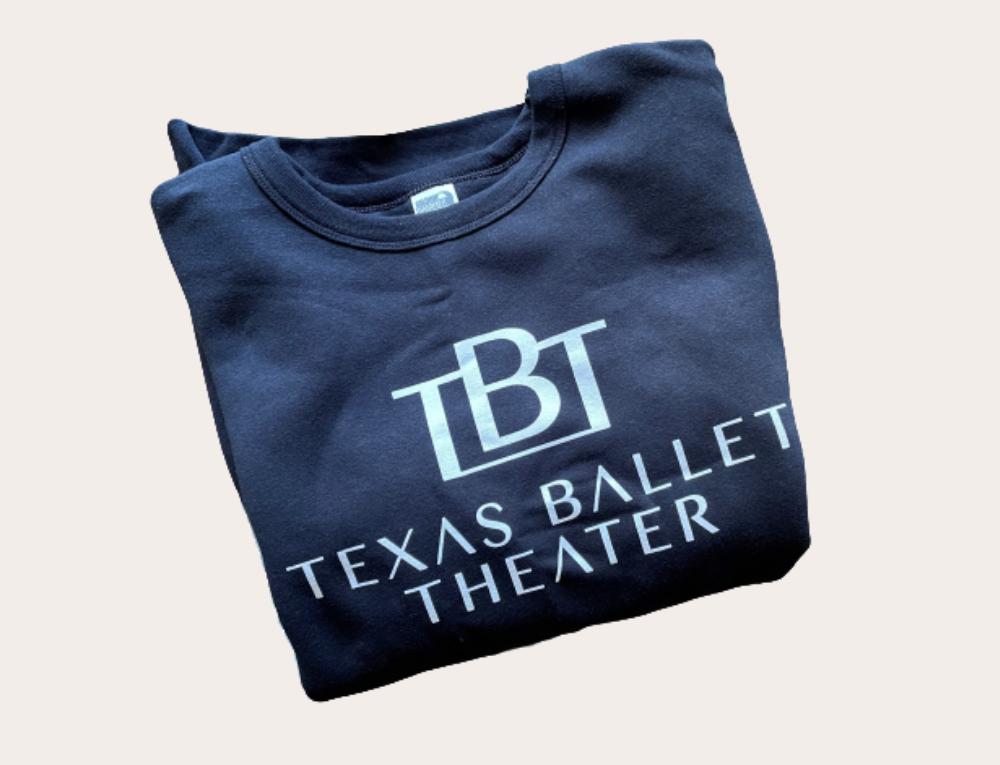 TBT Shop